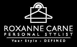 Roxanne Carne Personal Stylist
