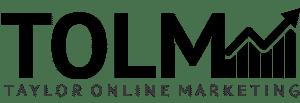 Taylor Online Marketing