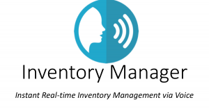 inventory manager featured image