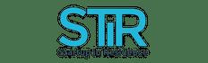 STIR - Startup In Residence
