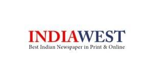 India West Logo